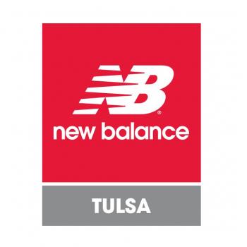 New Balance Tulsa