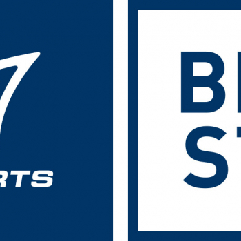 Amer Sports Brand Store Helsinki