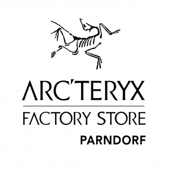 Arc'teryx Parndorf Outlet