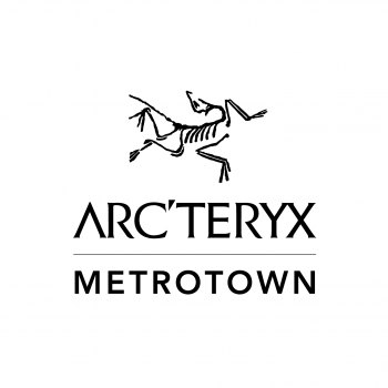 Arc'teryx Metrotown | Closed Temporarily
