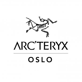 Arc'teryx Oslo - OPEN NOW
