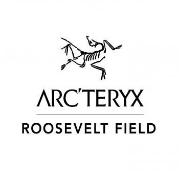Arc'teryx Roosevelt Field