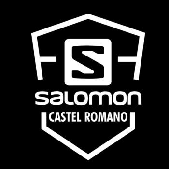 Salomon Factory Outlet Castel Romano
