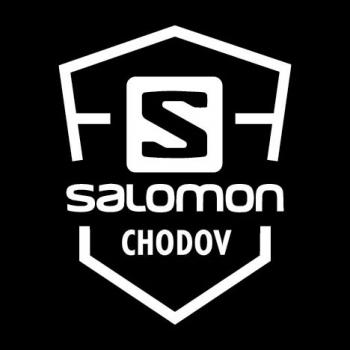 Salomon Store Praha (Chodov)