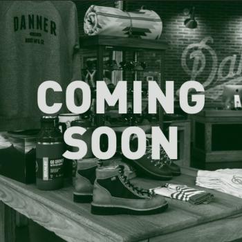Danner Denver - Opening Spring 2021
