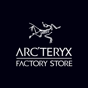 Arc'teryx North Vancouver Factory Store