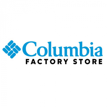 Columbia Factory Store - Columbia Gorge Outlets #549