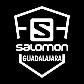 Salomon Store Guadalajara