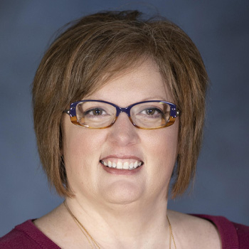 Jean Goldsborough - Missouri Farm Bureau Insurance