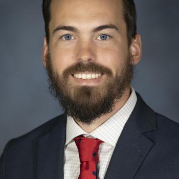 Josh Thompson - Missouri Farm Bureau Insurance