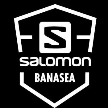Salomon Baneasa Shopping City