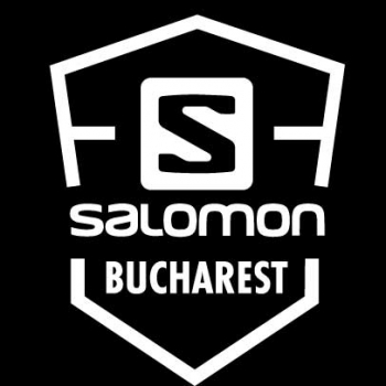 Salomon Proshop