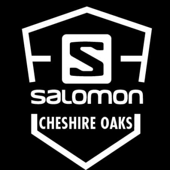 Salomon Factory Outlet Cheshire Oaks
