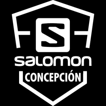 Salomon Store Concepción