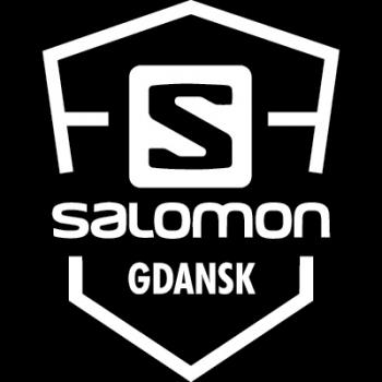 Salomon Factory Outlet Gdansk