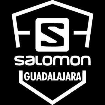 Salomon Store Guadaljara