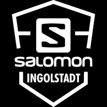 Salomon Factory Outlet Ingolstadt