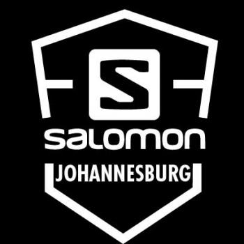 Salomon Store Johannesburg Midrand