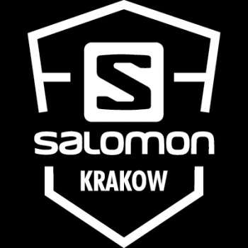 Salomon Store Megaoutdoor