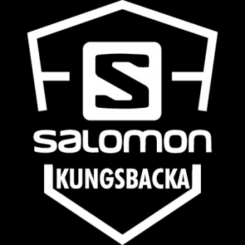 Salomon Factory Outlet Kungsbacka
