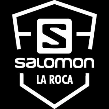 Salomon Factory Outlet La Roca