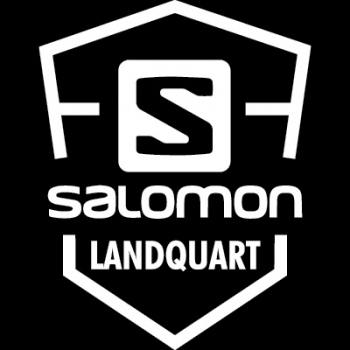 Salomon Factory Outlet Landquart
