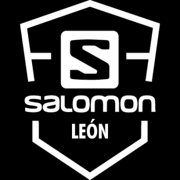 Salomon Factory Outlet Léon