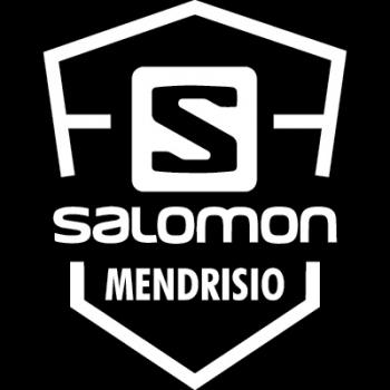 Salomon Factory Outlet Mendrisio