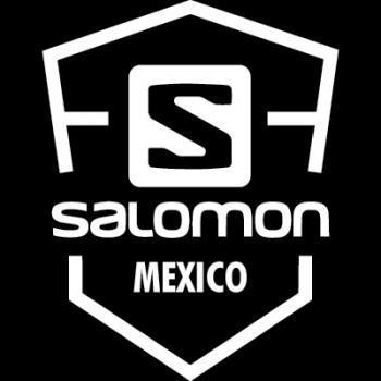 Salomon Store Mexico (Santa Fe)