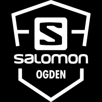 Salomon Factory Outlet Ogden