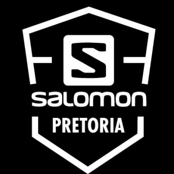 Salomon Store Pretoria Menlyn