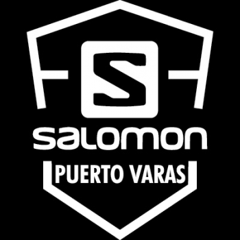 Salomon Store Puerto Varas