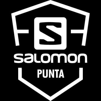 Salomon Factory Outlet Punta Norte