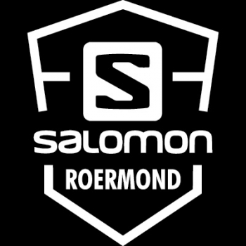 Salomon Factory Outlet Roermond