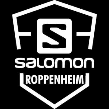 Salomon Factory Outlet Roppenheim