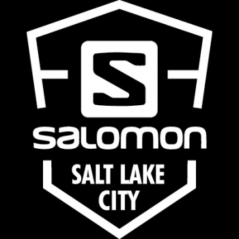Salomon Store Salt Lake City