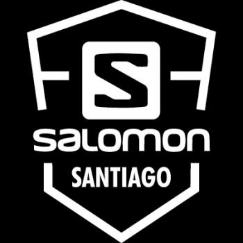 Salomon Store Santiago