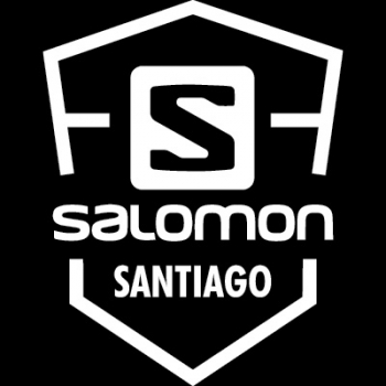 Salomon Store Santiago (Costanera Center)