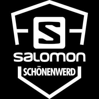 Salomon Factory Outlet Schönenwerd