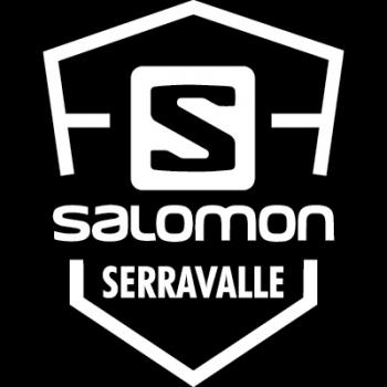Salomon Factory Outlet Serravalle