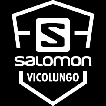 Salomon Factory Outlet Vicolungo