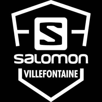Salomon Factory Outlet Villefontaine