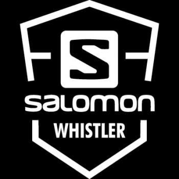 Salomon Store Whistler