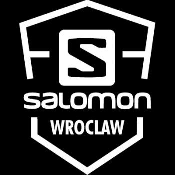 Salomon Factory Outlet Wroclaw