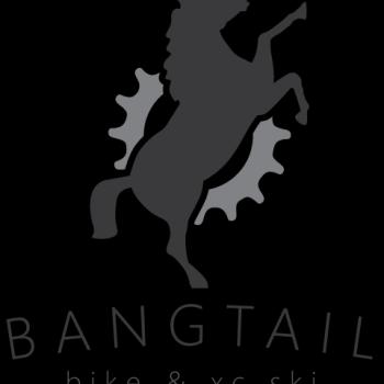 Bangtail Bicycle