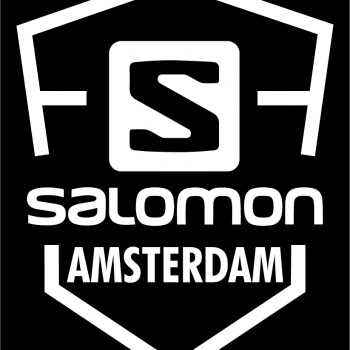 Salomon Factory Outlet Amsterdam