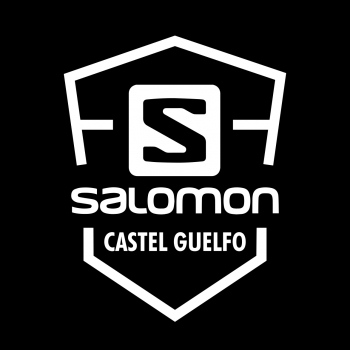 Salomon Factory Outlet Castel Guelfo