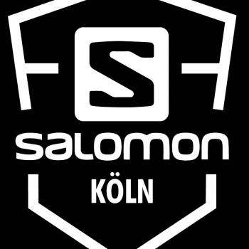 Salomon Store Köln