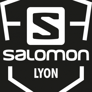 Salomon Store Lyon- Opens in November