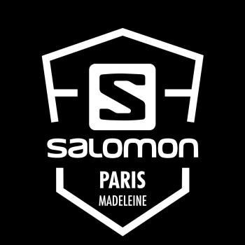 Salomon Store Paris Madeleine